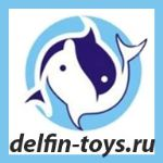 товары для детей и детского творчества