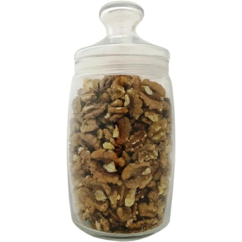 Грецкие орехи весовые