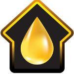 ОйлПост — масла и смазки оптом