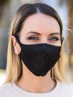 Маска защитная No name Mask-1 Mask 1