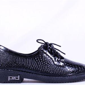 Туфли женские оптом в Новосибирске! Обувь только оптом от производителя у нас новое поступление демисезонной, весенней женской обуви оптом. Купить можно по отличным ценам с доставкой по всей России.
