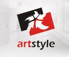 Art Style — напольные и настенные покрытия
