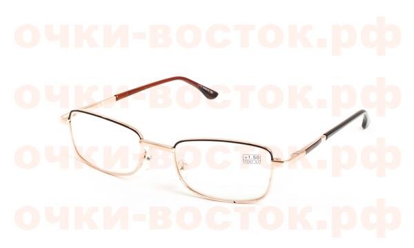 Оптика казанский оптом, от производителя Восток очки от 37 ₽