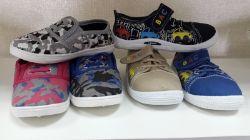 Обувь Одежда — обувь, одежда оптом