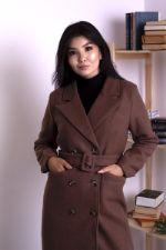 Пальто GaShe