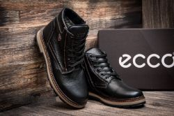 45da63429 обувь из натуральных материалов украинского производителя