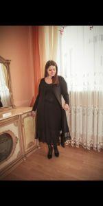женская одежда от 52 до 66 оптом
