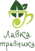 варенье и чаи ручной работы с гор Кавказа