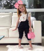 одежда, меняющая размеры и растущая вместе с вашим ребенком