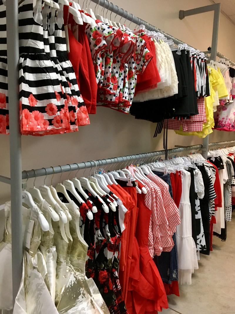 Outlet Интернет Магазин Итальянской Одежды И Обуви