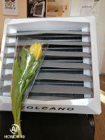 вентиляция, отопление, кондиционирование