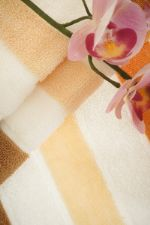 производство и оптовая продажа текстиля для дома