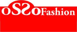 Osso-Fashion — производство текстильной продукции для животных