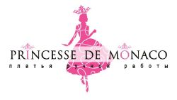 Princesse de Monaco — женская и детская одежда оптом от производителя