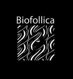 Biofollica Cosmetics — производитель имбирной термо-косметики для роста волос