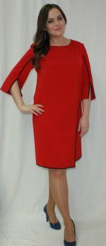 Платье Bravo 102-3 102-3