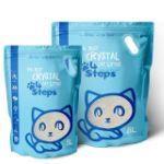 Корейские товары для людей, кошек и собак