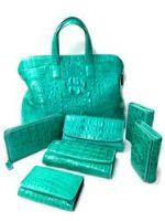 сумки, кошельки, ремни оптом и в розницу