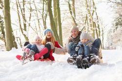 ЗимаМода — куртки, комбинезоны, комплекты для всей семьи