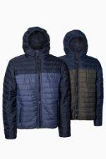 Куртки мужские SoulStar