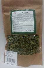 Чай из листьев Моринга, 30 грамм