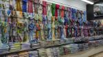 платки, палантины, шарфы из Турции без посредников