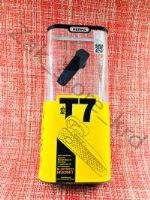 Bluetooth гарнитуры remax RB-T7