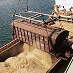 Цены на кукурузу 3 класса ГОСТ 13634-90 на FOB Астрахань, Россия
