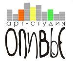 музыкальные цифровые проекты, музыкальная литература оптом