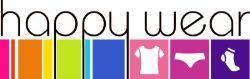Happywear — оптовый интернет-магазин одежды и товаров для дома!