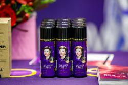 Косметика для волос — продаем оптом спрей для редеющих волос