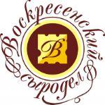 производство сыра в Костромской области