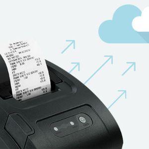 Регистрация у ОФД и ФНС, подключение, настройка торгового оборудования