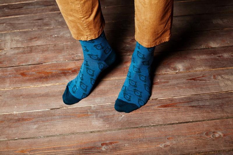 Картинки по запросу дизайнерские носки