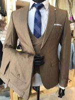 фабрика по пошиву мужской одежды
