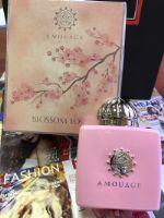 Amouage Blossom Love Amouage