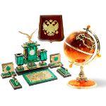 производство и продажа сувенирной продукции