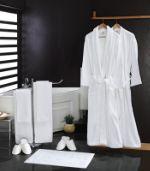 текстиль для бани, постельное белье, домашний текстиль