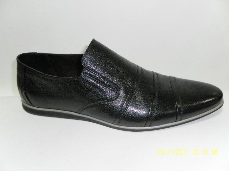 Магазины обуви производство ростов на дону