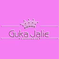 Guka Jalie — швейная компания