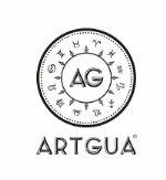 АртГуа — текстиль, сумки, чехлы, одежда, товары для животных