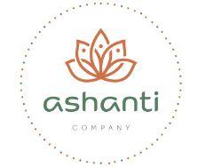 Ашанти — оптовый поставщик индийских (Индия, Таиланд, Корея) товаров