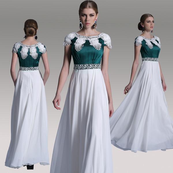 Вечернее платье Глори. Вечернее платье Глори великолепный дизайн  ткань-шифон  цвет как на фото  длина до пола  все размеры