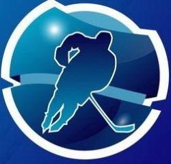 Спортивный Континент — хоккейная экипировка оптом, все для флорбола