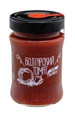 "Соус MAKA PREMIUM ""Болгарский томат"" ""Болгарский томат"""