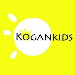 Kogankids — детская одежда от производителя