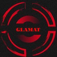 Glamat — квачи, ерши, щётки для заводов и лабораторий,