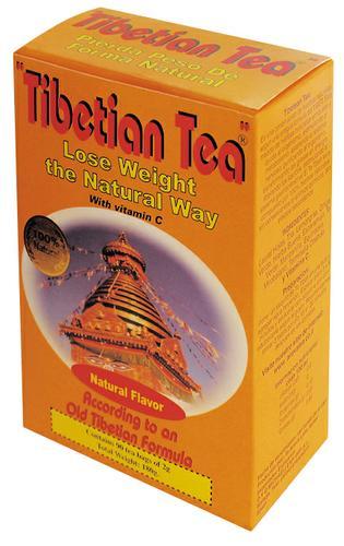 Тибетский Чай Надежное Похудение Естественным Путем. Система питания из Тибета. Как я похудела на 14 кг за 2,5 месяца, используя рекомендации тибетских целителей