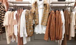 Онлайн-магазин одежды из Турции