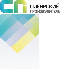 Сибирский Производитель — производство пластиковой и полиэтиленовой продукции